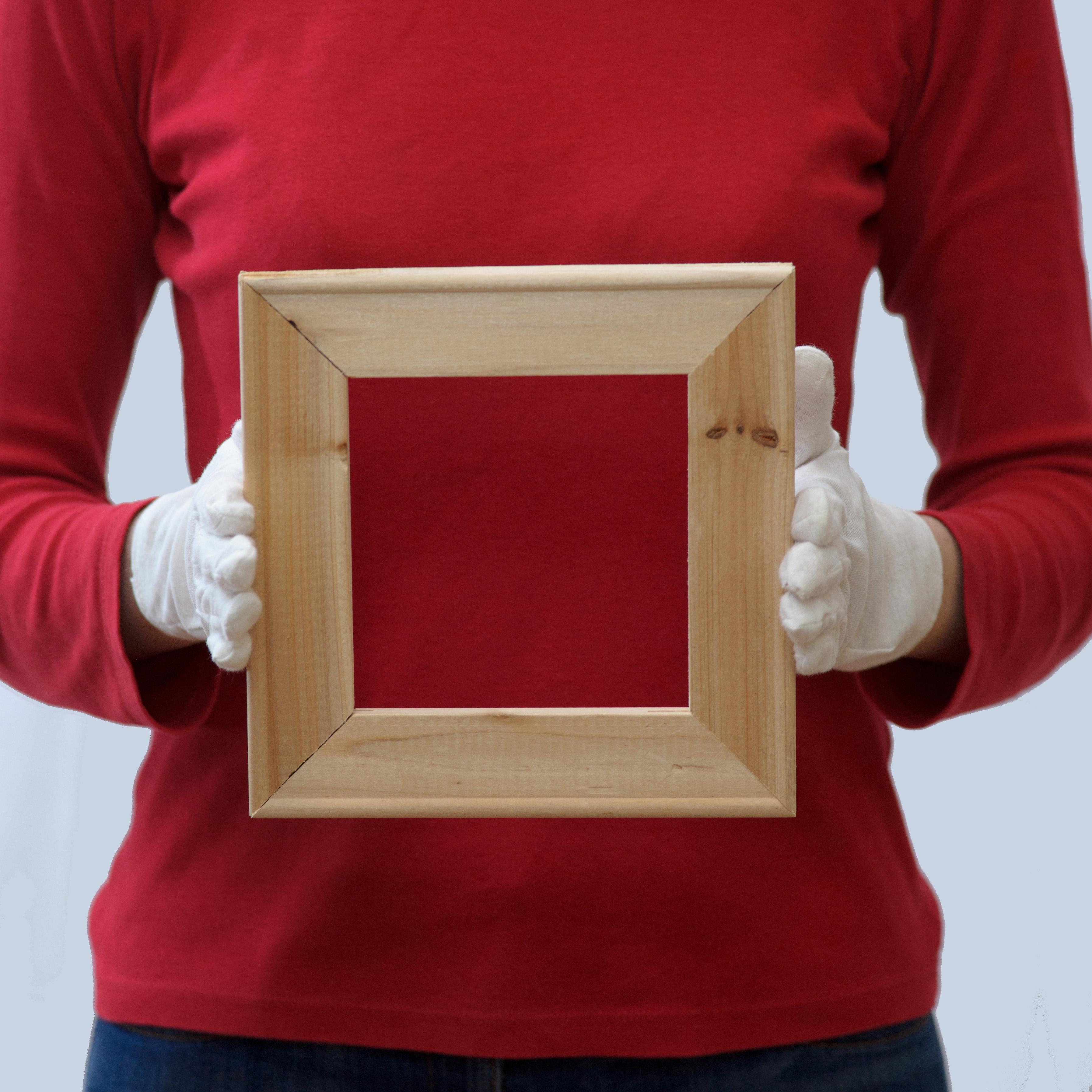square custom canvas print 20cm x 20cm  08 u0026quot  x 08 u0026quot